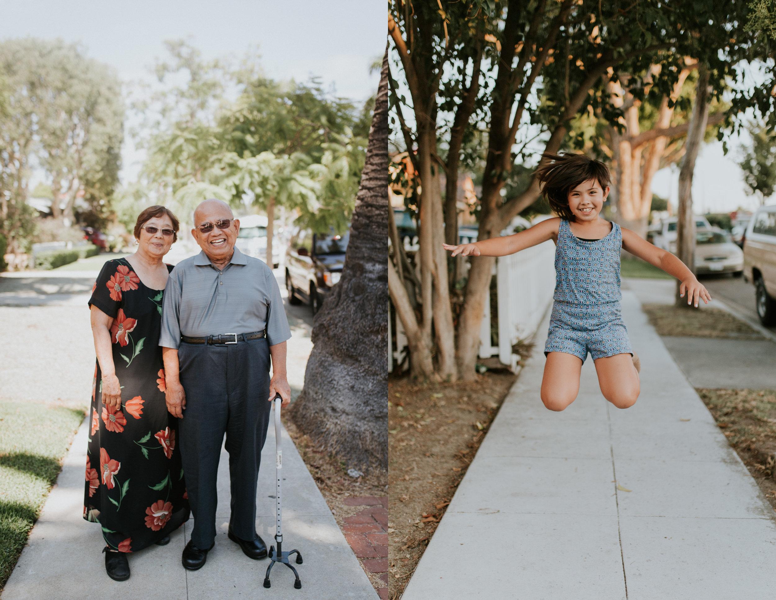 Grandparents2.jpg