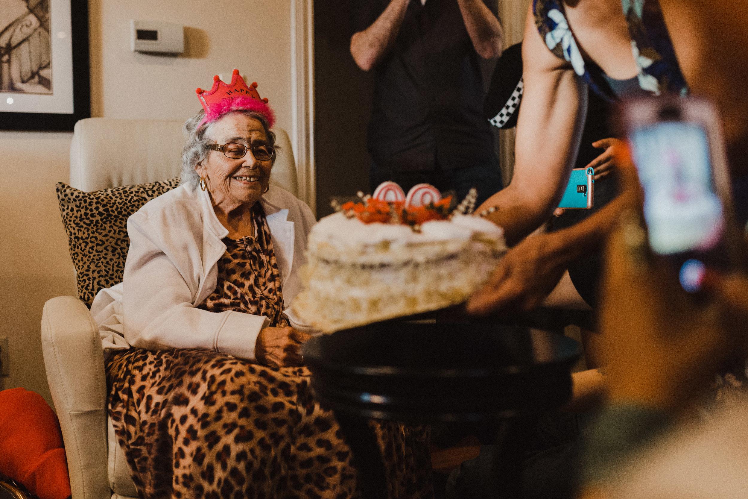 Granny-4.jpg