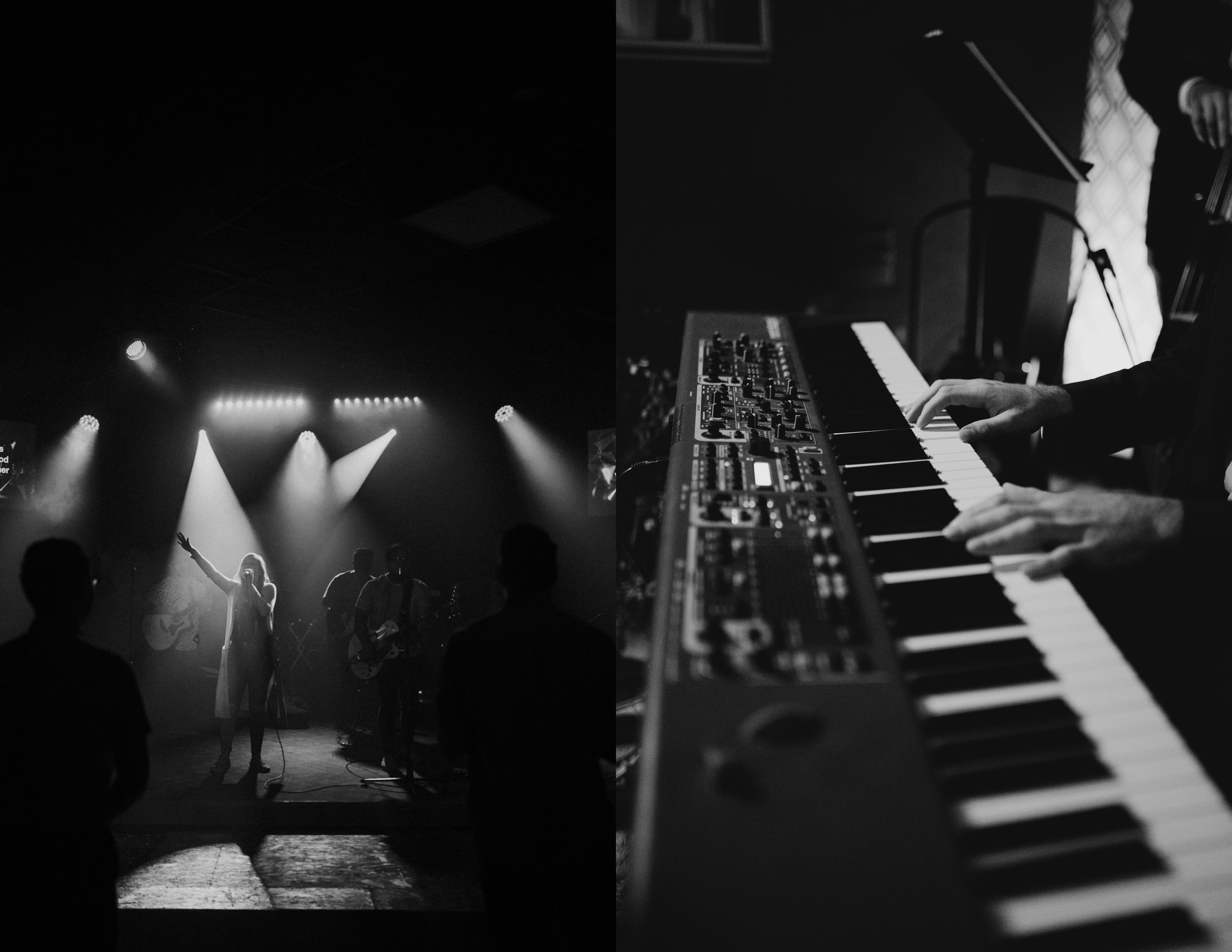 Musicality1.jpg