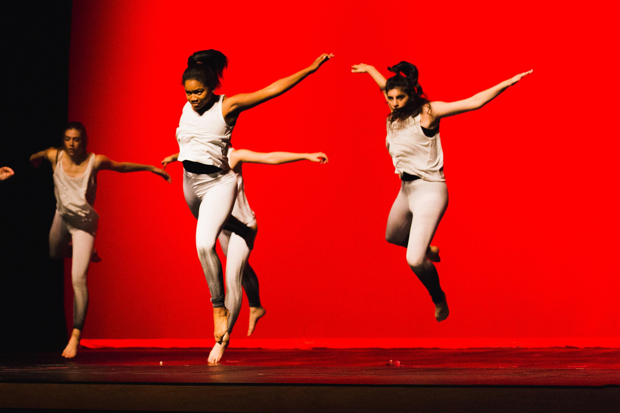 Notre_Dame_Dance-111.jpg