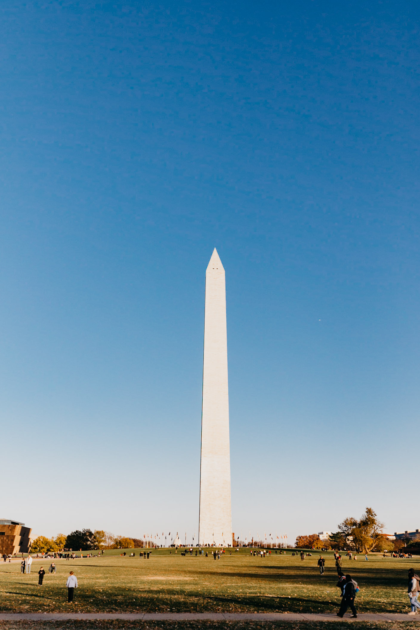 Washington-143.jpg