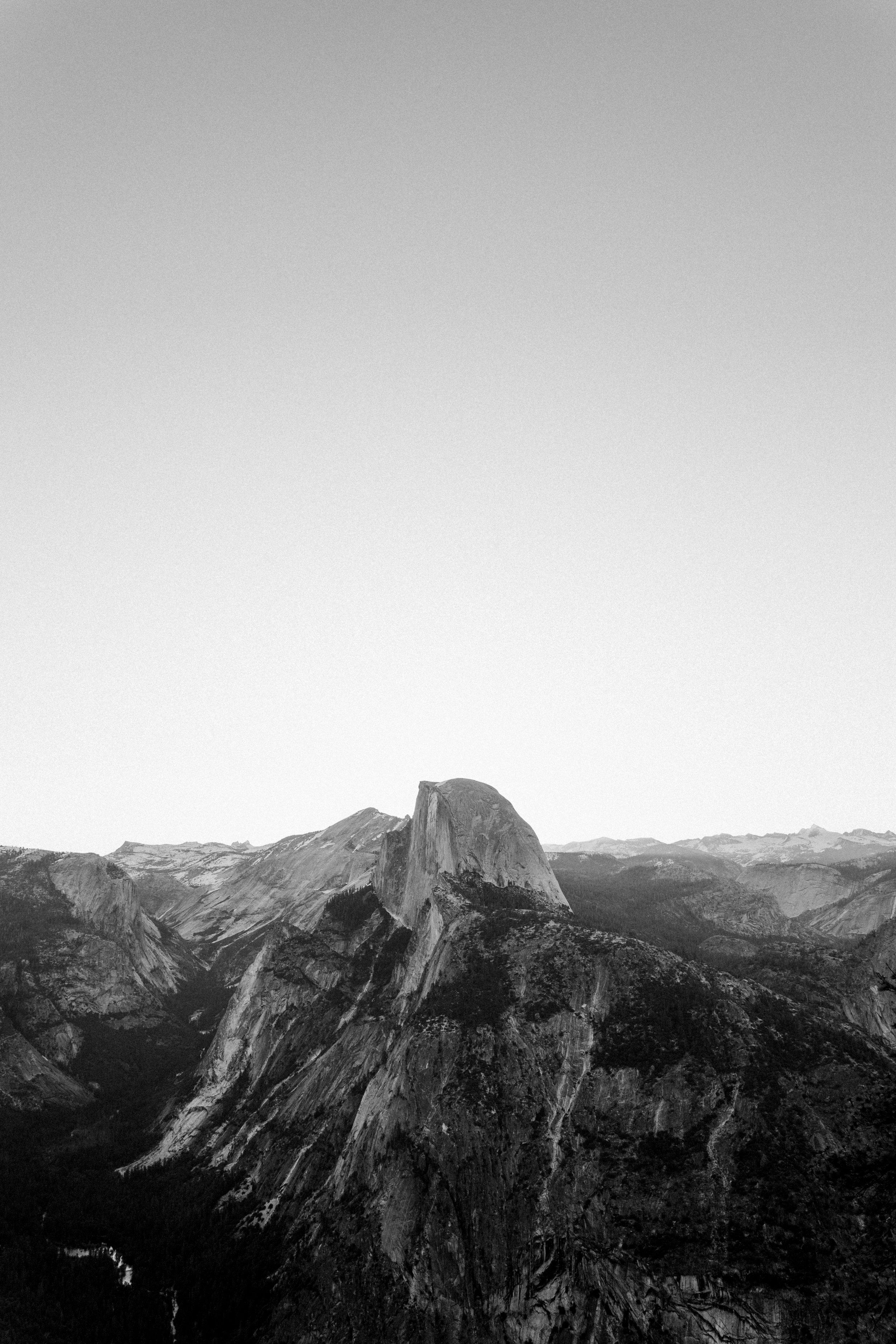 Yosemite-154.jpg