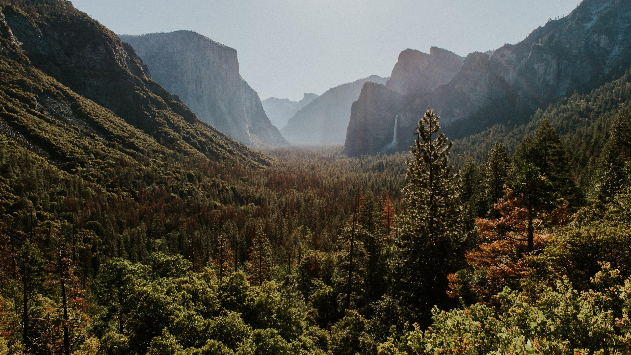 Yosemite-238.jpg