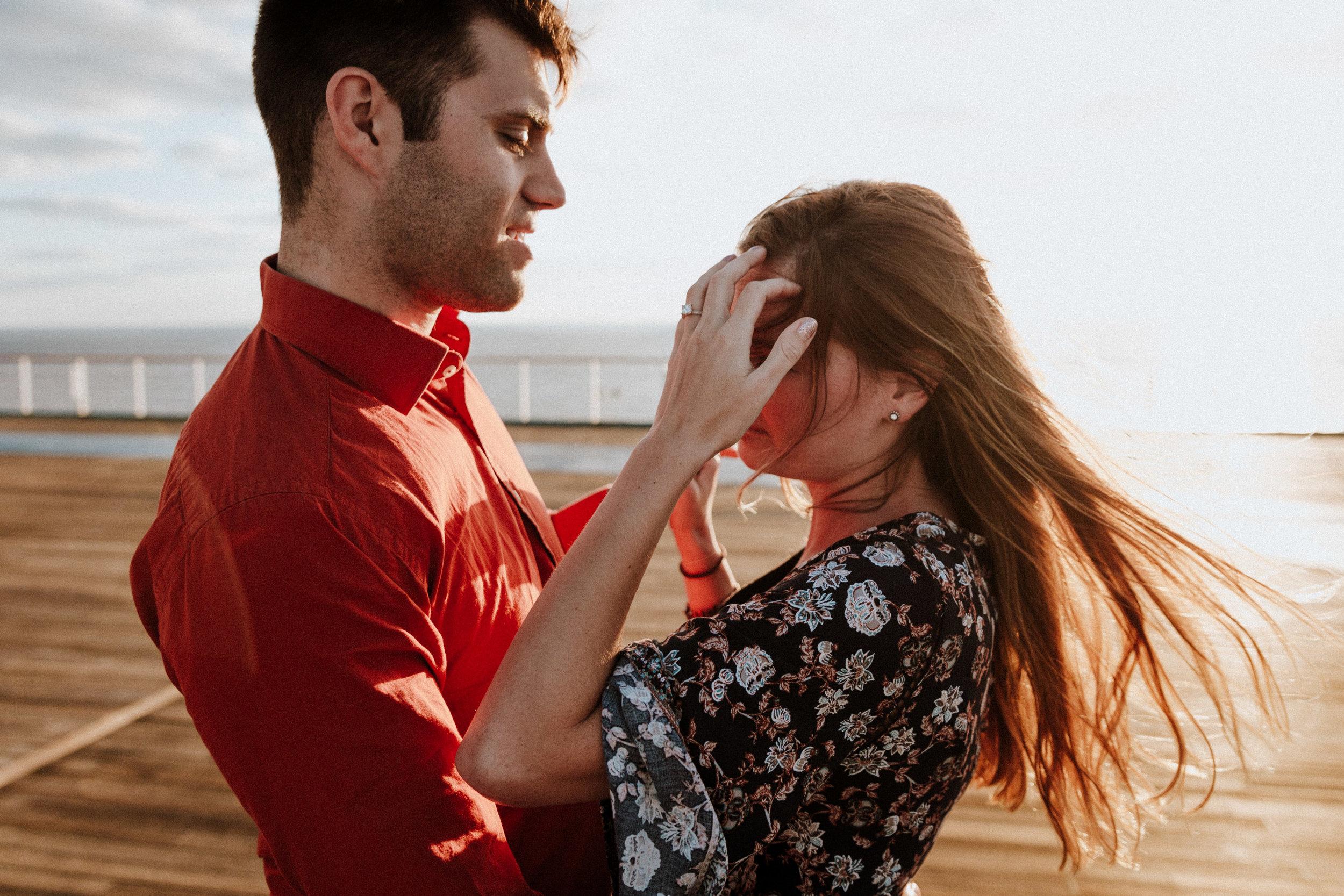 Lauren-Jake-Engagement-243.jpg