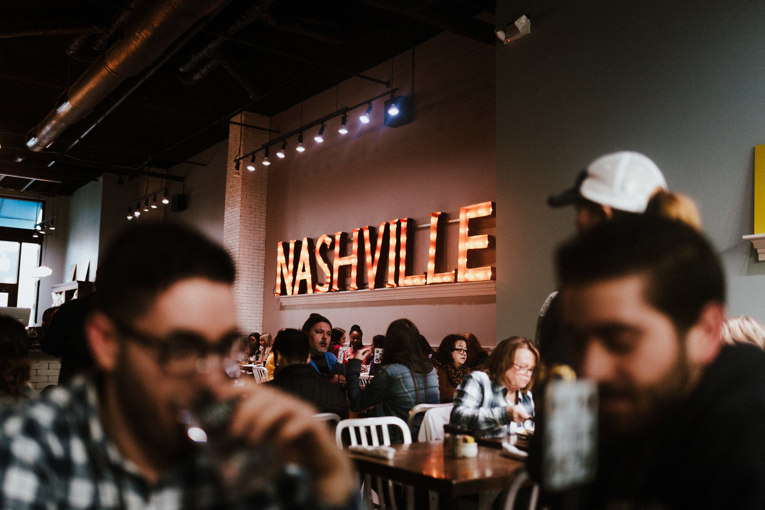 Nashville-149.jpg