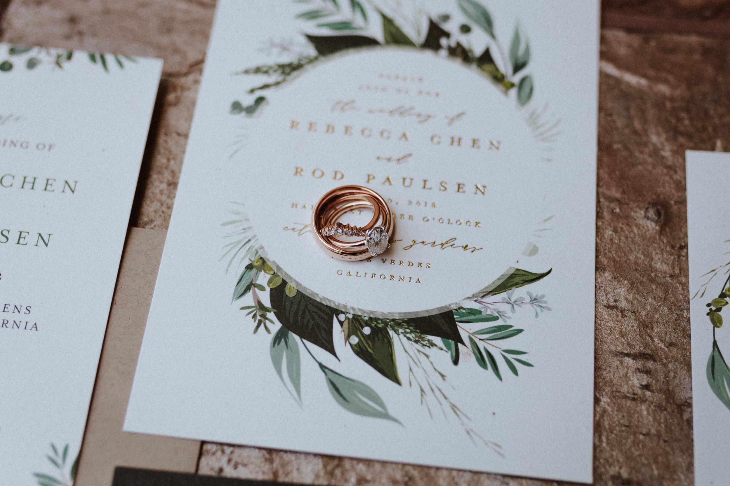 Palos-Verdes-CA-Vineyard-Wedding-2.jpg