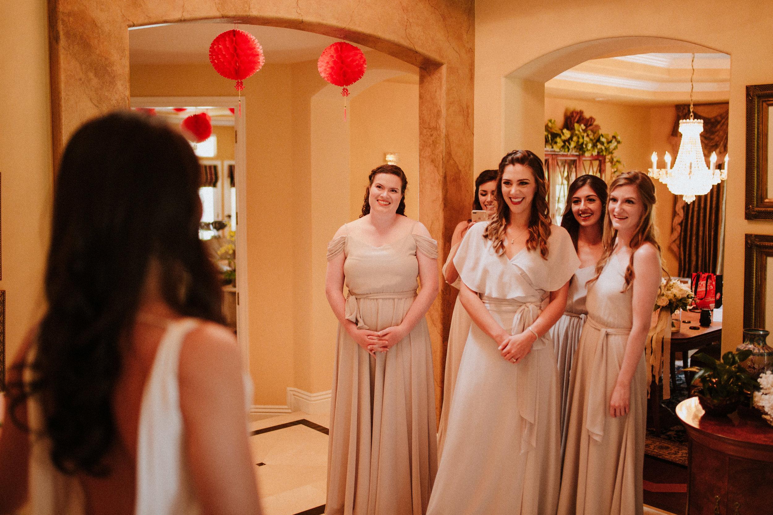 Palos-Verdes-CA-Vineyard-Wedding-37.jpg