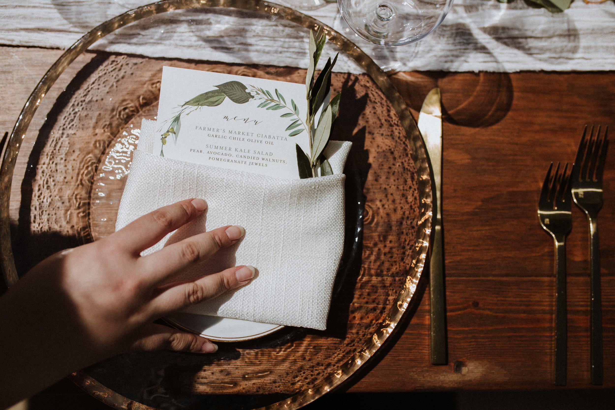 Palos-Verdes-CA-Vineyard-Wedding-62.jpg