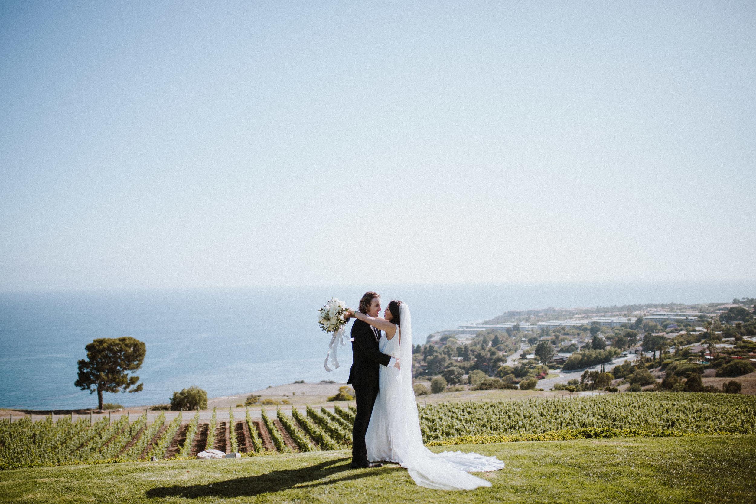 Palos-Verdes-CA-Vineyard-Wedding-88.jpg