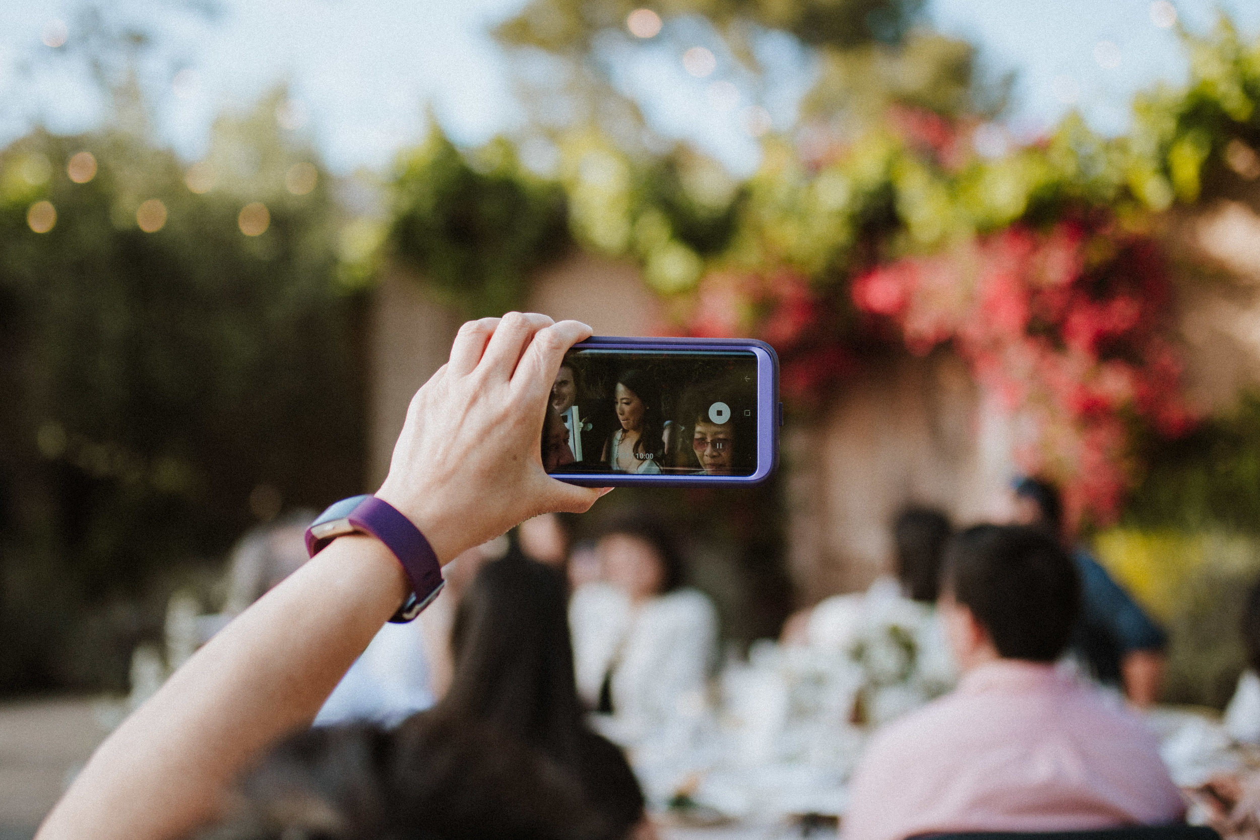 Palos-Verdes-CA-Vineyard-Wedding-127.jpg