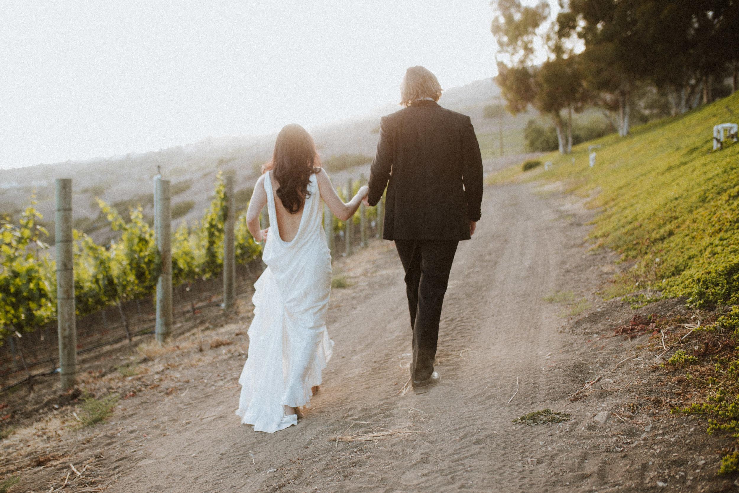 Palos-Verdes-CA-Vineyard-Wedding-144.jpg