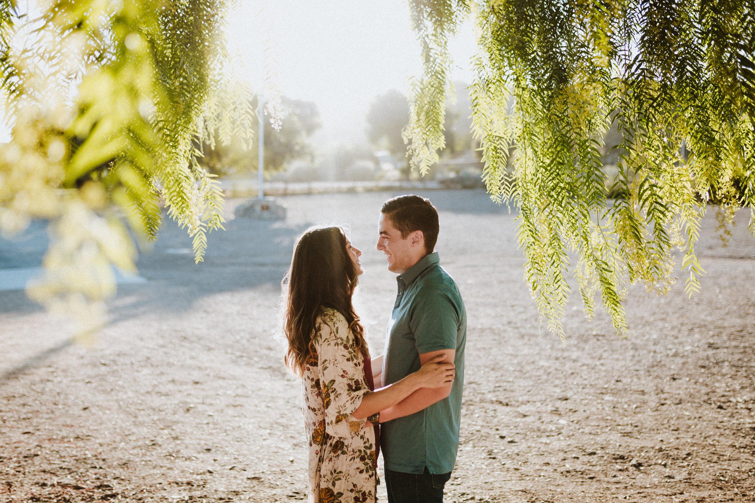 Shandra_Kasey_Engagement-25-2.jpg