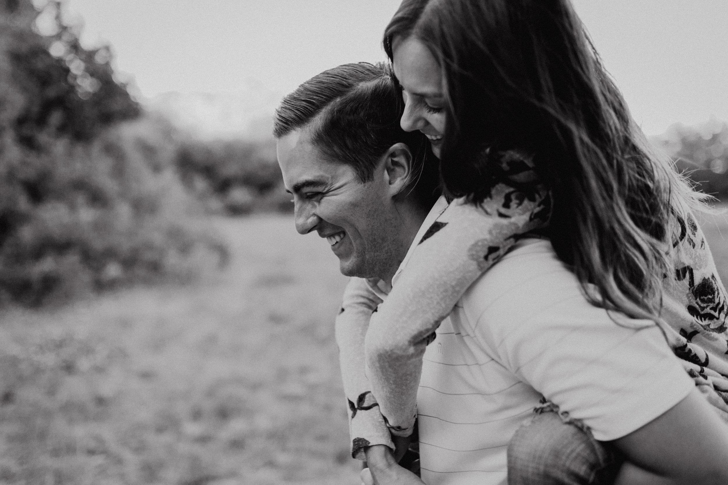Shandra_Kasey_Engagement-35-2.jpg