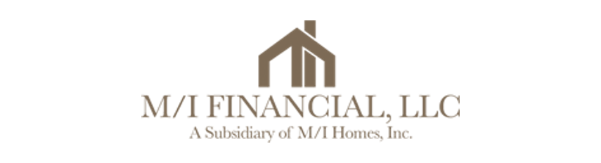 M/I FINANCIAL