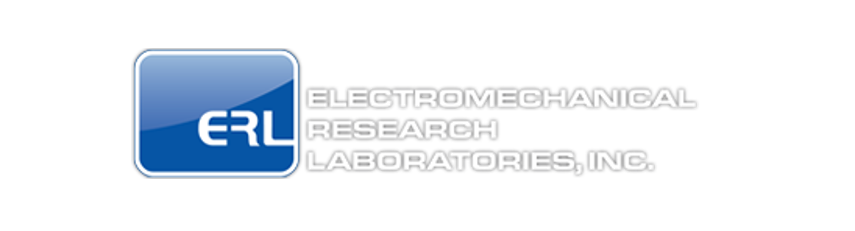 ELECTROMECHANICAL RESEARCH LABS