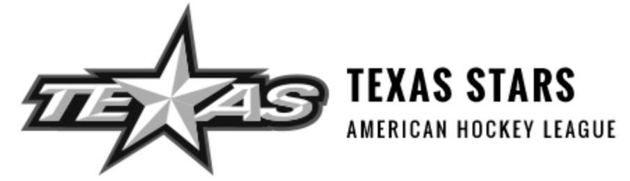 Texas Stars Logo