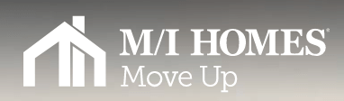 MI Homes Logo.png