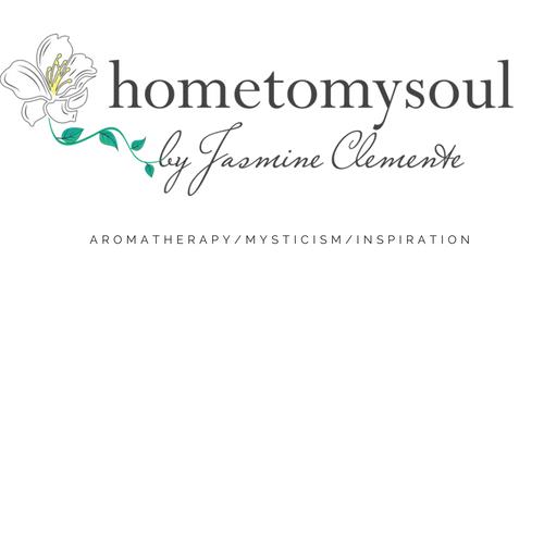 aromatherapy_mysticism_inspiration.png