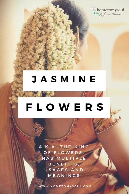 jasmine.png