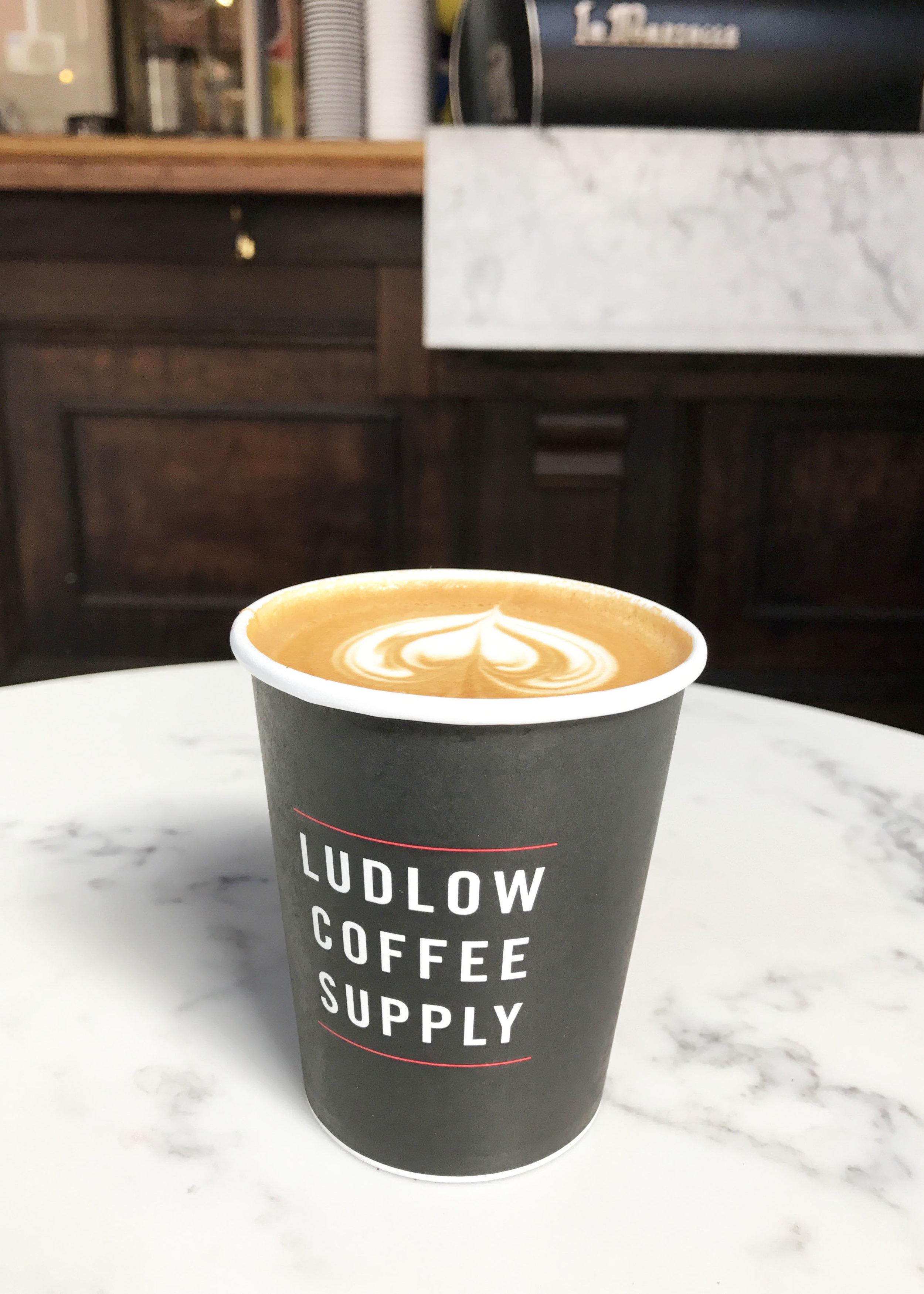 Ludlow Coffee Supply 2.jpg