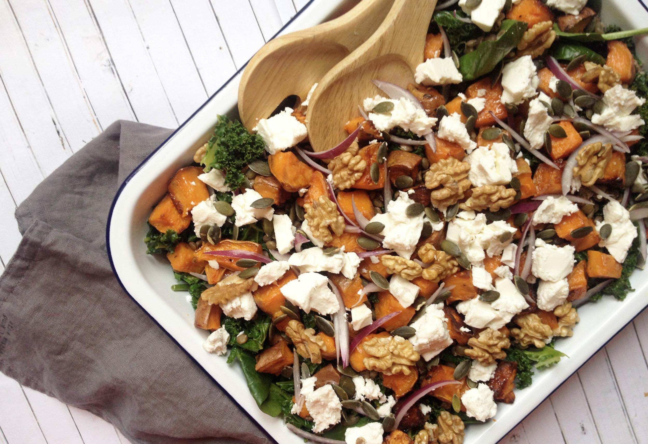 Sweet Potato Salad 1.jpg