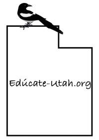 educate_utah_logo