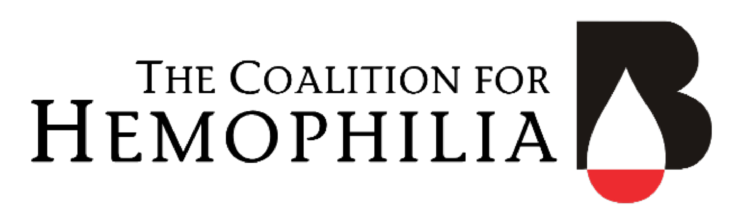 Hemo B cropped-02.png