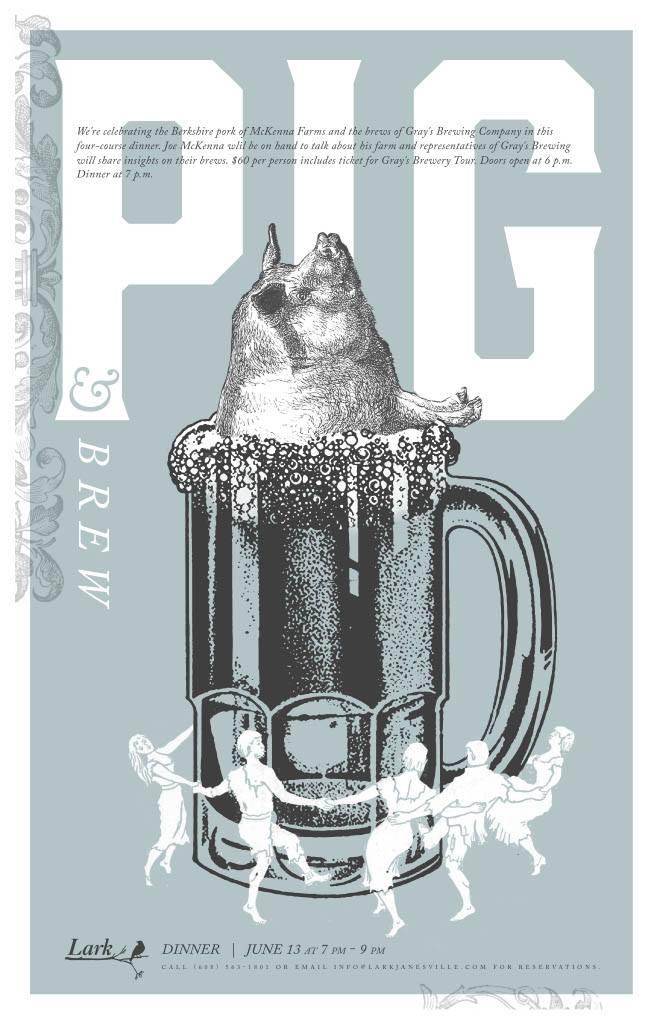 Pig & Brew.jpg