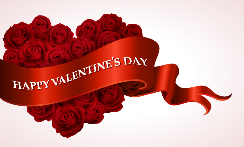 Happy-Valentine-Day-Red-Roses-Graphic.jpg