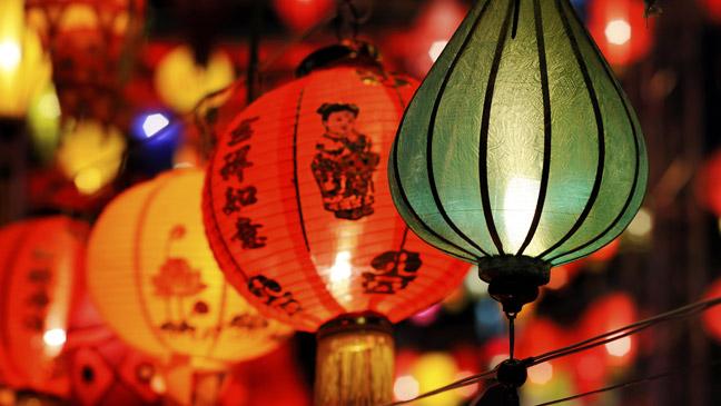 chinese-new-year-136396239971202601-150217164653.jpg