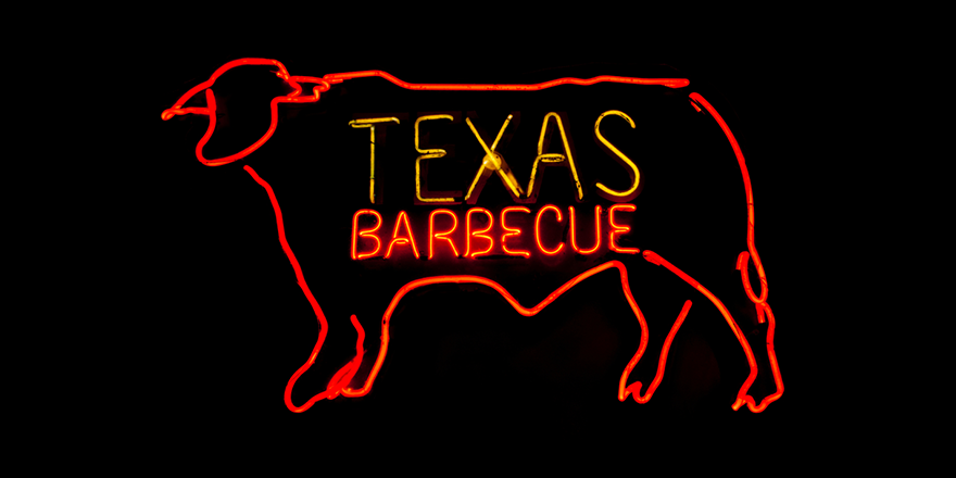 Texas-BBQ_Sign.png