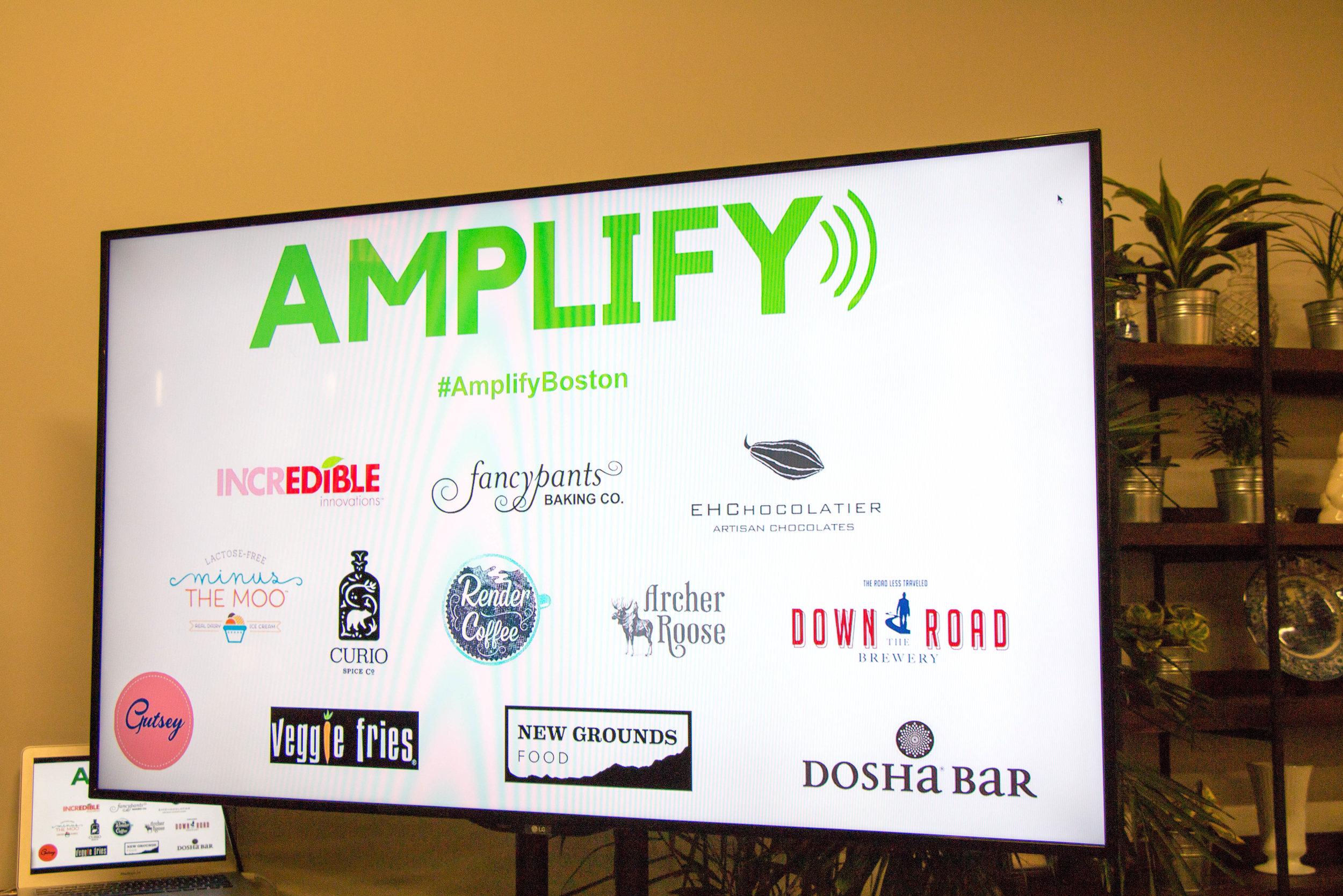 Amplify-21.jpg