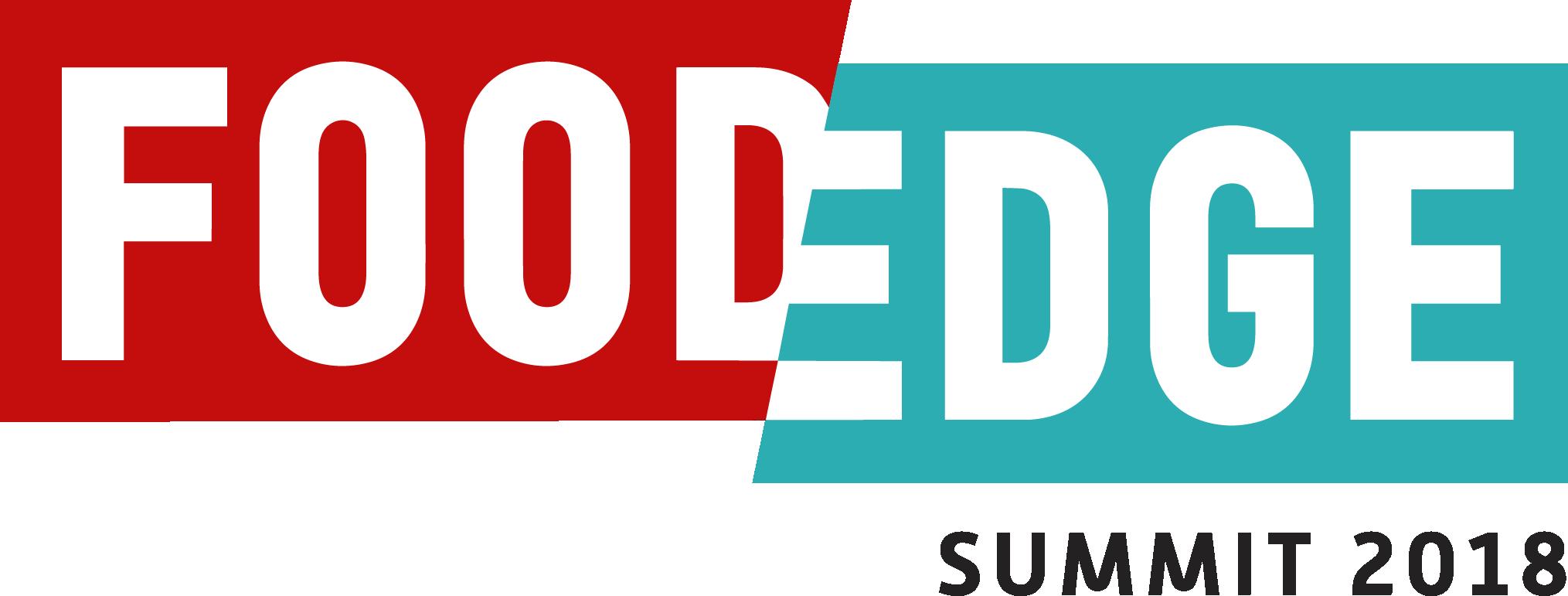 Food Edge Logo.png