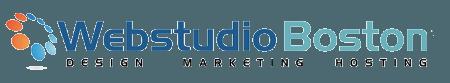 webstudio_boston_website_design_development_hosting.png