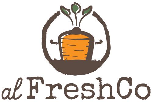 alfreshco-logo.png