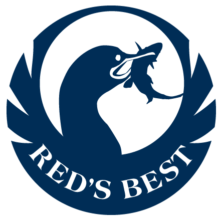 redsbest-logo.png