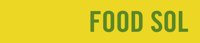 food-sol-header.jpg