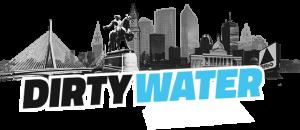dirty-water-media-logo@2x-1-300x130.png