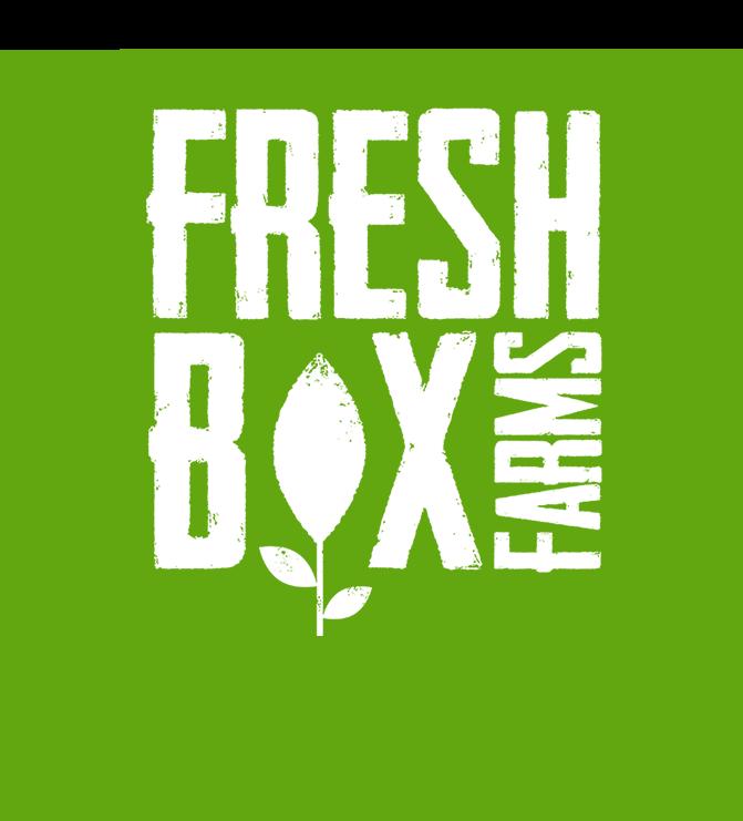 FreshBoxFarms-Logo2017.png