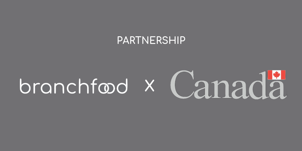 Twitter Partnership Branchfood x Canada.png