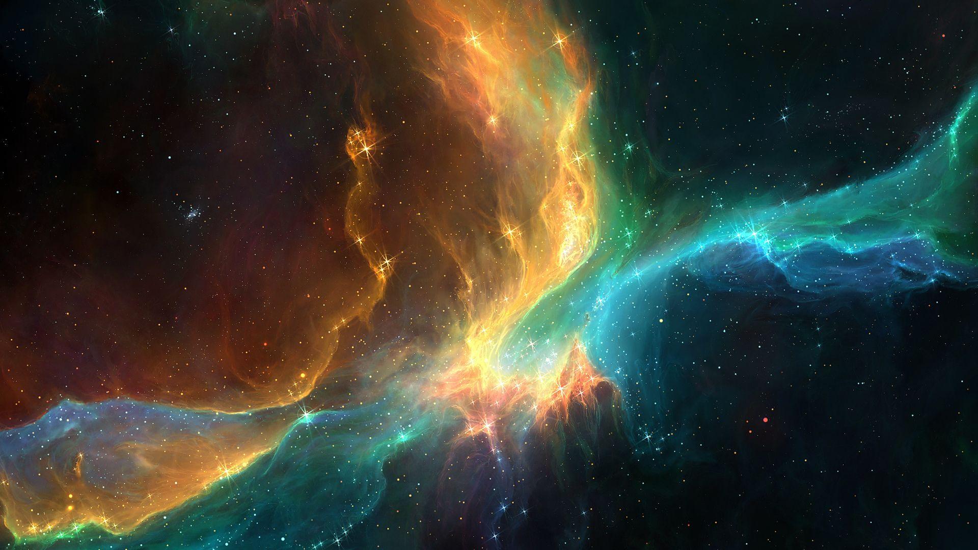deep-space-nebula_wallpprs.com_.jpg