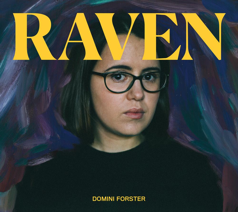 RAVEN (2017)