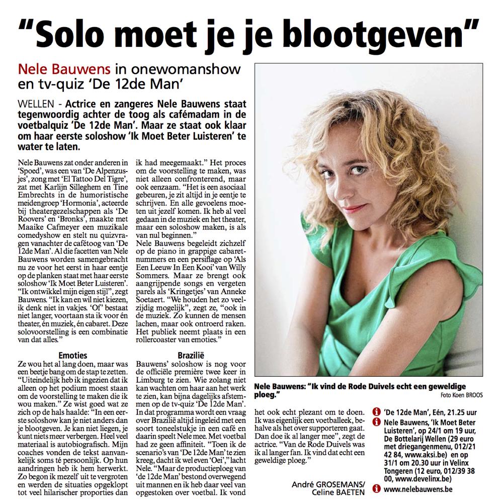 20140123_HetBelangvanLimburg kopie.png