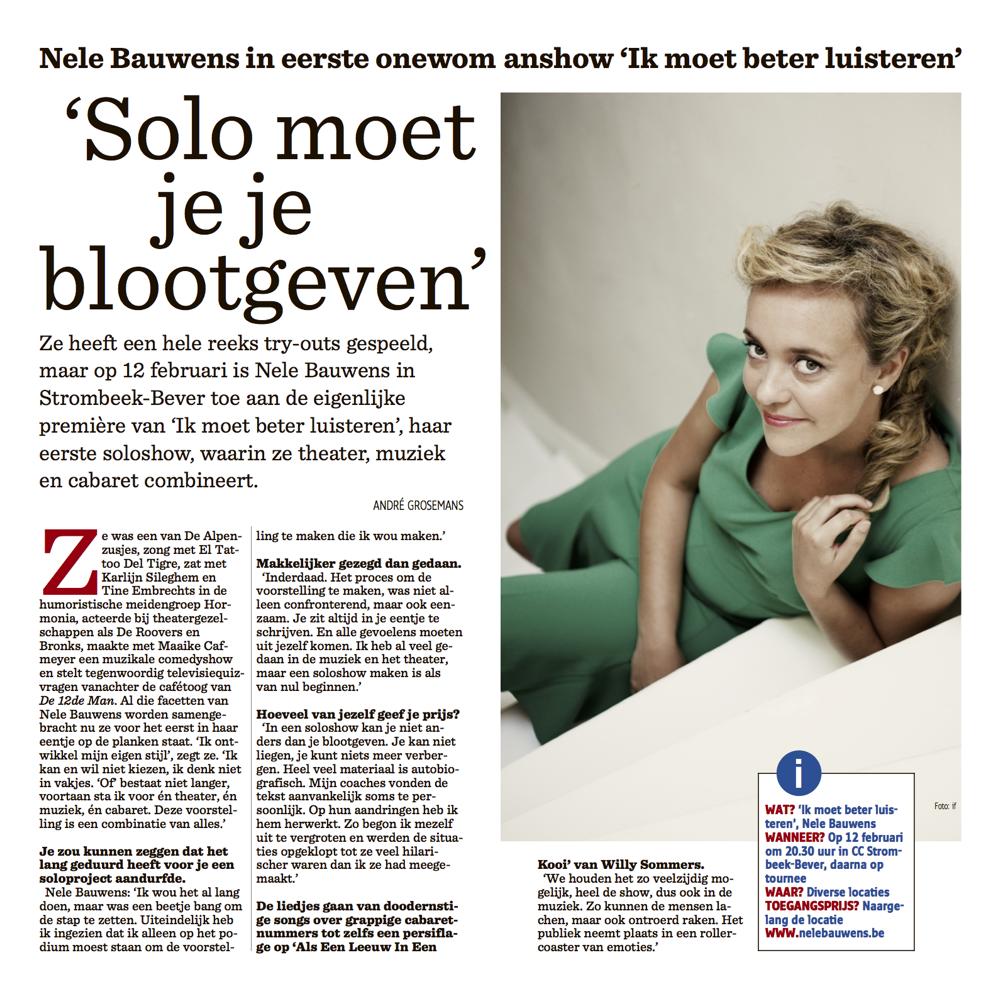 20140208_HetNieuwsblad kopie.png