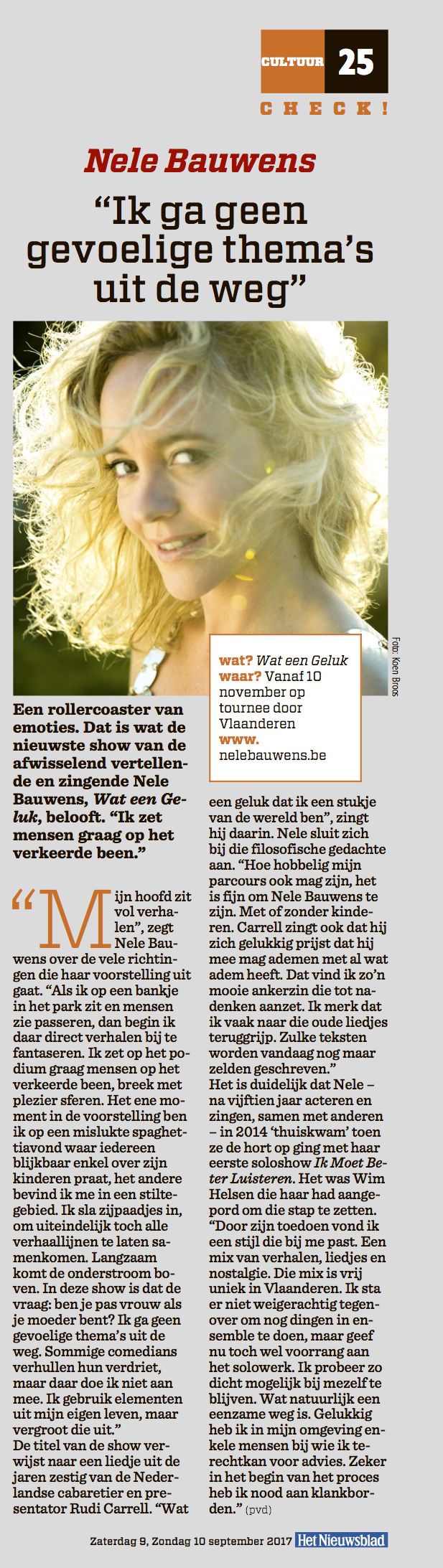 20170909_Het-Nieuwsblad_interview.png