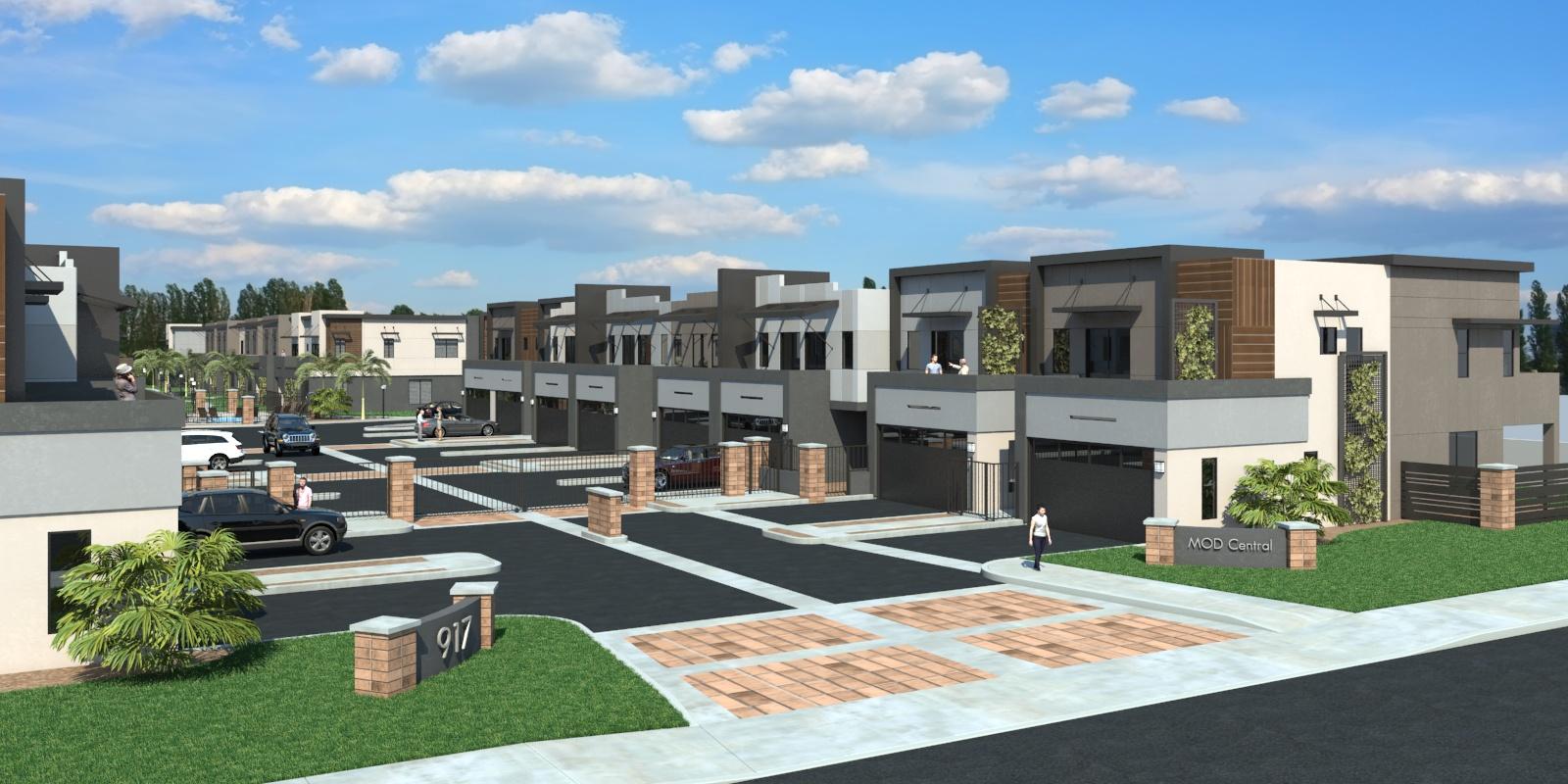 20160426 West Glen building 1&2 Townhome 3d rendering 1 (1).jpg