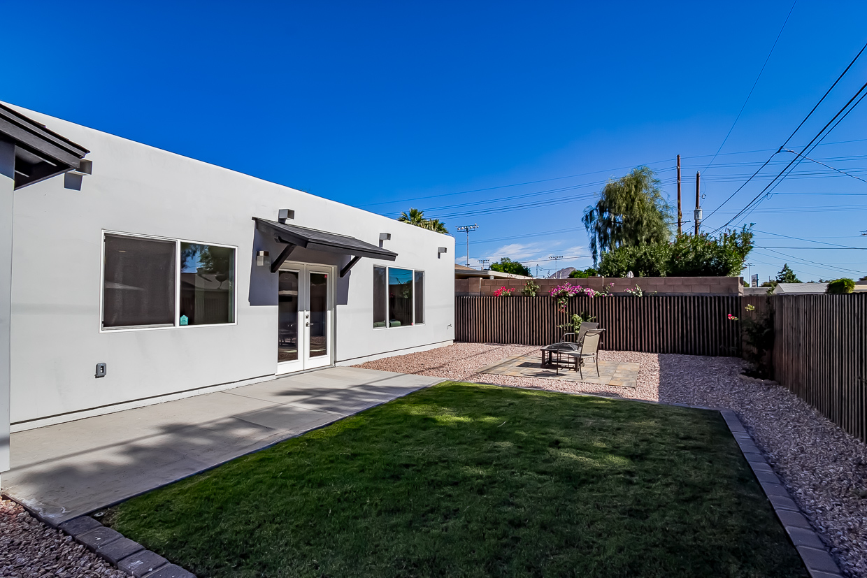 2529_E_Meadowbook_Ave_AZ-32.jpg