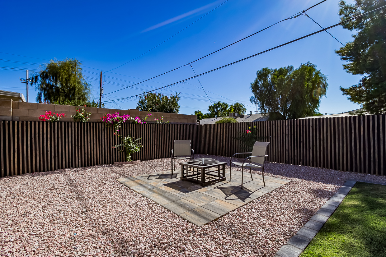 2529_E_Meadowbook_Ave_AZ-34.jpg