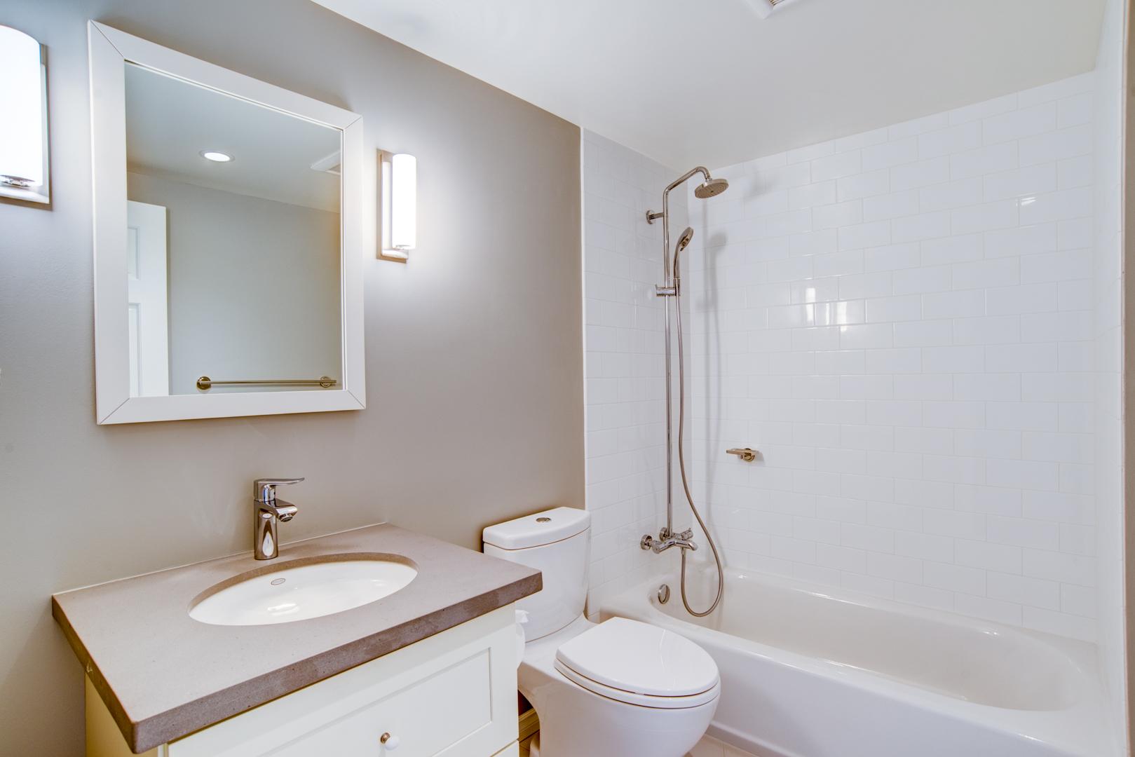 condo bathroom renovation afterl.jpeg