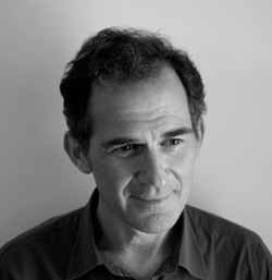 """Rupert Spira  """"In reality, which means in our actual experience, all experience is one seamless substance. The duality between the inside self and the outside object, world or other is never actually experienced. It is always imagined."""""""